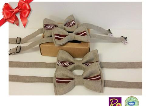 Huggies® šventinių dovanų katalogas: kostiumai, varlytės, smeigtukai nuo Rozīnītes ir dar, ir dar...