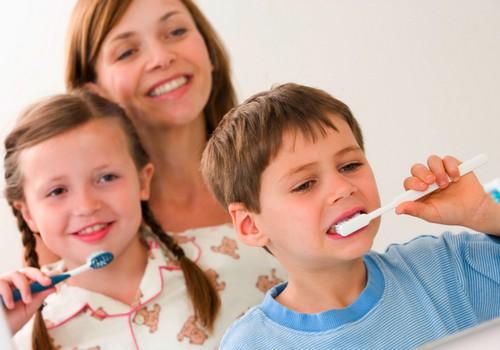 Odontologė: visiškai sveikais dantimis pasigirti gali tik kas šimtasis lietuvis