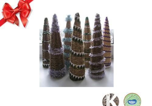 Huggies® šventinių dovanų katalogas: saldžios eglutės nuo Kabinetto