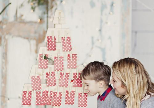 Versli mama Simona kviečia laukti Kalėdų stebuklo kitaip
