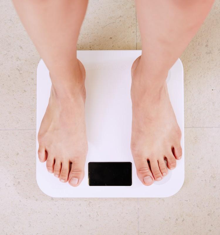 Kovoje su vaikų ir paauglių nutukimu – kineziterapeuto pagalba