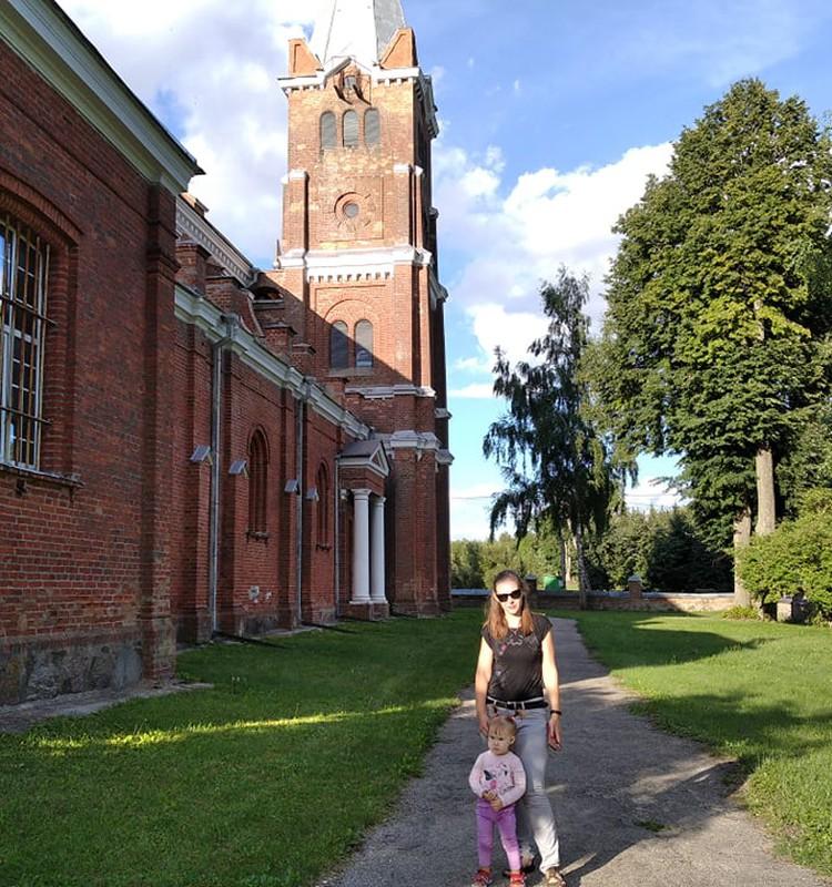 Vasaros gidas: mes aplankėm Šiaulės žemę