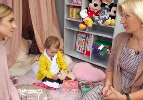 VIDEO: Logopedės patarimai, kad mažyliai kalbėtų taisyklingai