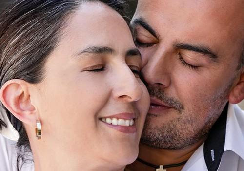 Ką būtina žinoti apie seksą po gimdymo?