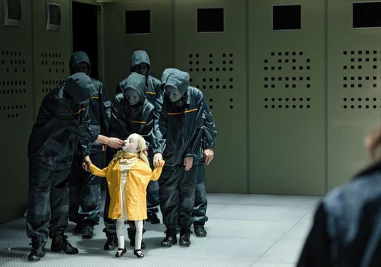 "Gegužę Klaipėdoje – vaizdingieji festivalio ""Materia Magica"" pasakojimai"