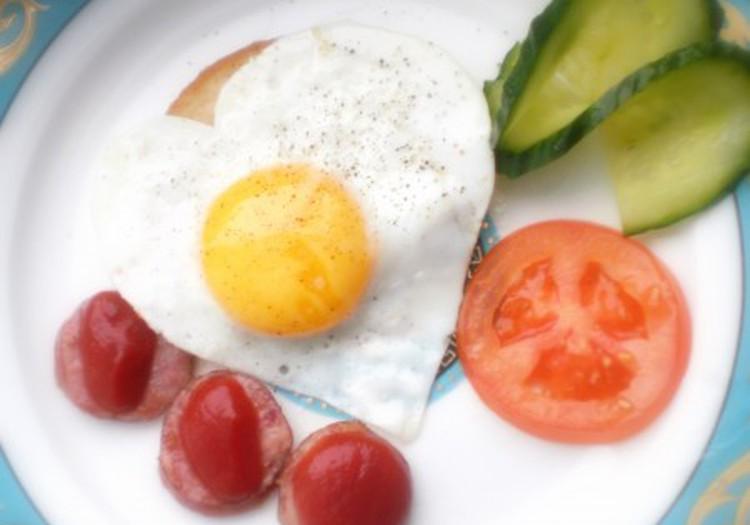 """""""Pusryčiai mylimiesiems"""""""
