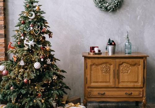 Kiek šventumo liko dabarties Kalėdose?
