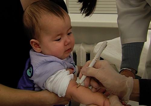 TV Mamyčių klubas 2014 03 22: kvepalai vaikams, alergija, pirmieji kūdikio judesiukai