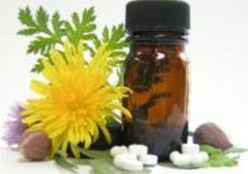 Kokių vitaminų duodate savo mažyliams?