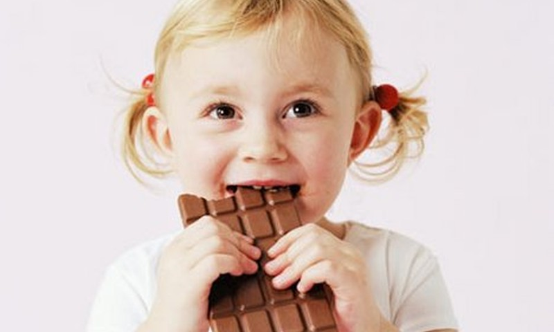 Alergija saldumynams: kada ji atsiranda ir kodėl?