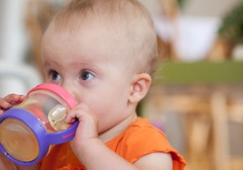 VIKTORINA: Atsakyk į KETVIRTĄ klausimą ir laimėk HiPP dovanų krepšelį savo mažyliui