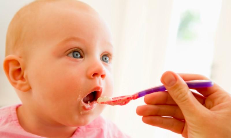 Paruoškime bulvių tyrę tinkamai: pediatrės patarimai