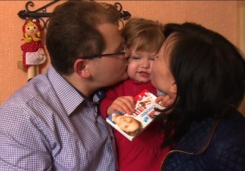 """VIDEO """"Meilės kalbos"""": Kaip išrinkti dovaną?"""