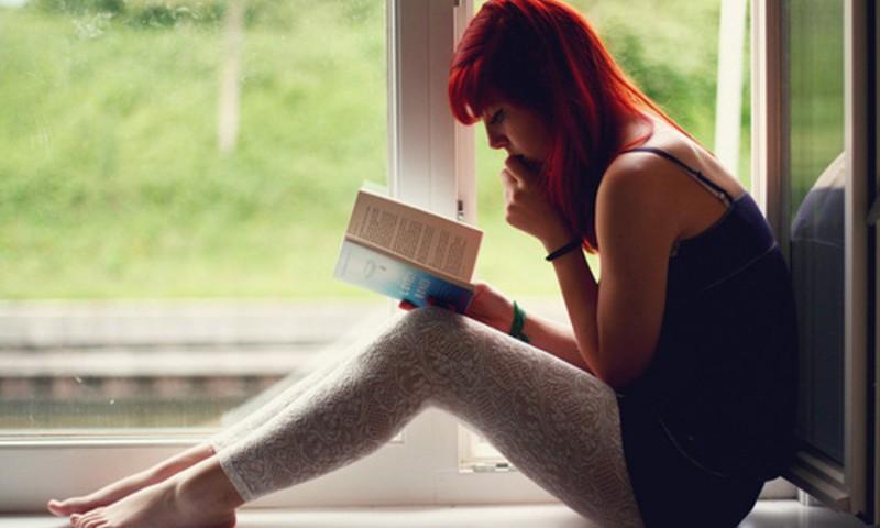 Gydytojos patarimai kaip skaityti tausojant akis