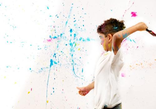 """Pokalbis su psichologe: """"Ar kūrybos laisvė turi ribas?"""""""