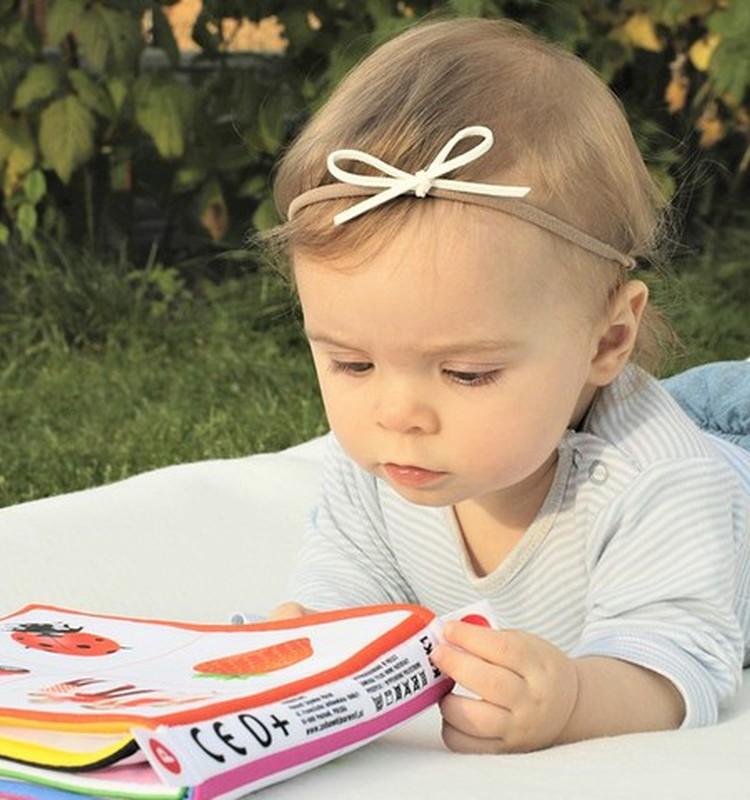 KONKURSAS: Koks mėgstamiausias tavo mažylio žaislas šią vasarą