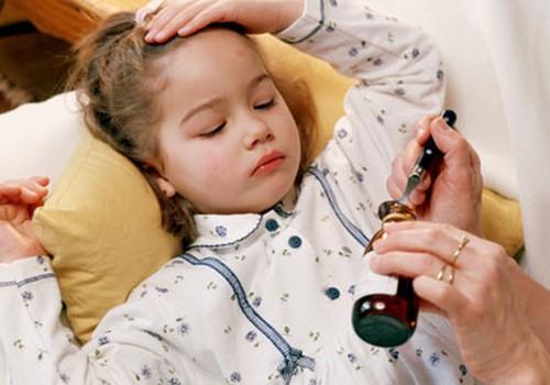Kaip galima atpažinti bronchitą?