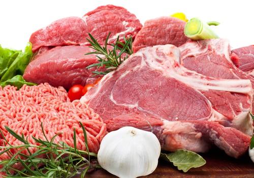 5 patarimai, kurie padės nustatyti mėsos šviežumą