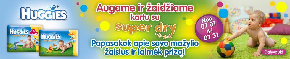 20130704115149-63753.jpg